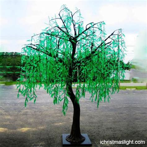 artificial tree manufacturers artificial tree suppliers 28 images artificial palm