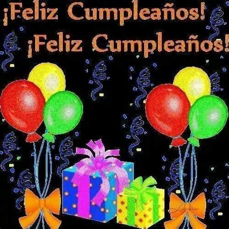 imagenes cumpleaños fernando pinterest the world s catalog of ideas