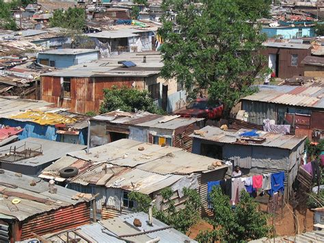soweto sections file soweto township jpg wikipedia