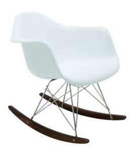 chaise ber 231 ante moderne 4 183 meubles linton