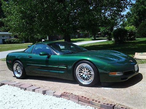 sun ls for psoriasis for sale feeler 97 fairway corvette ls3 ccws corvetteforum