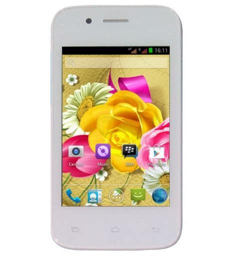 Evercoss A53b Android Kitkat 4 4 cara evercoss a53b via flashtool zonexsoftware