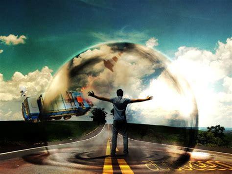 Tutorial Photoshop Amazing | 13 amazing photoshop effects extremely weird stuff