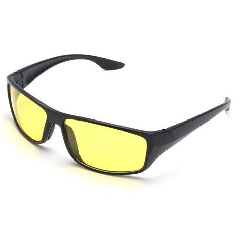 driving glasses unisex driving glasses polarized anti glare