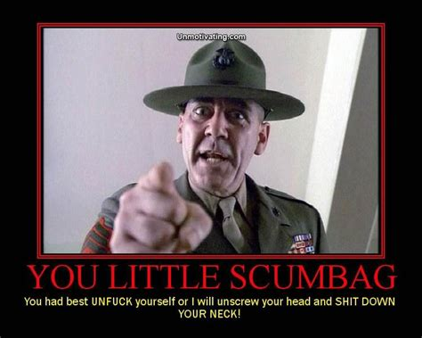 funny full metal jacket quotes misc pinterest full