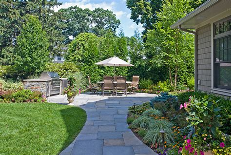 landscape design bergen county nj contractors in