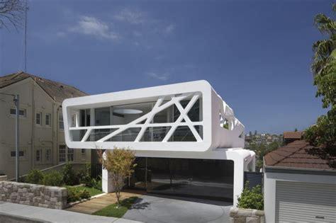 home design group concept hewlett house design by mpr design group interior