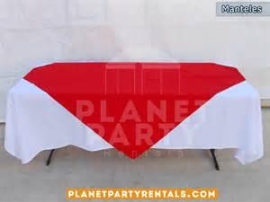 Round Patio Tablecloth Manteles Para Mesas Rectangular Y Mesas Redondas