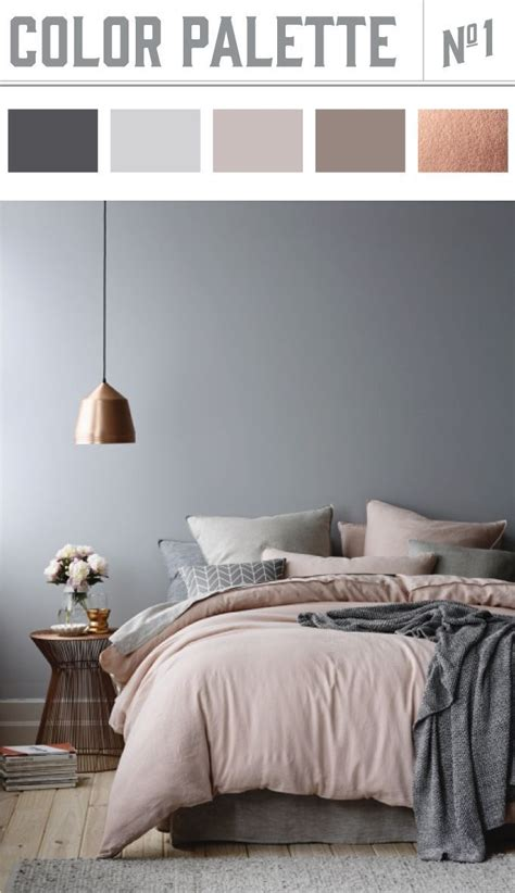neutral bedroom ideas 25 best ideas about neutral bedroom decor on pinterest 12695 | ce591d1bf5bda27f0cb98da85df55f68