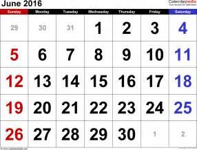Jun 2016 related keywords amp suggestions jun 2016 long tail keywords