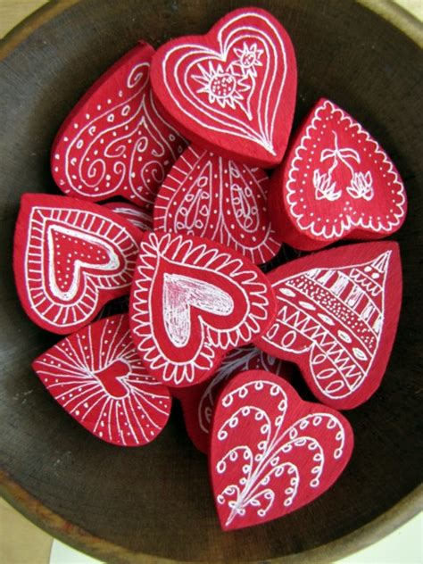 valentines craft ideas for adults beautiful and playful s day crafts for preschoolers how wee learn