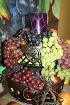 fruit e bars vine 1000 images about grapes wine vines for the kitchen on