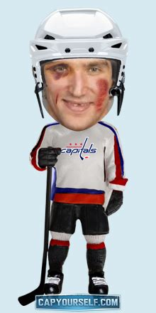 bobblehead of myself bobblehead yourself capitals outsider