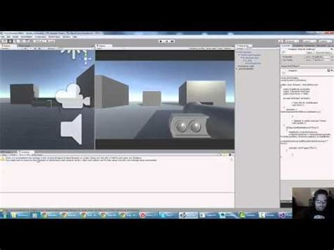 unity tutorial weapon unreal unity weapon implementation tutorial part 2 unity