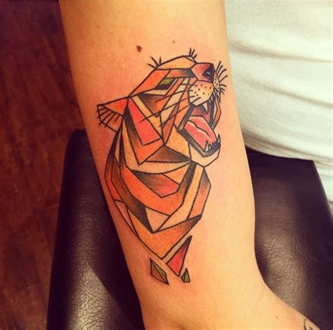 kian lawley tattoos kian lawleys by romeo lacoste tattoos