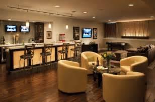 kitchen interiors natick 100 home mini bar design photos artistic mini bar design