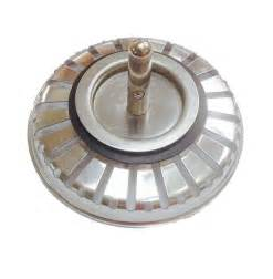 Sink Plugs Kitchen Carron Basket Strainers Taps And Sinks