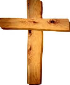 on that rugged cross clipart rugged cross