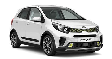 discover the kia picanto | kia motors uk