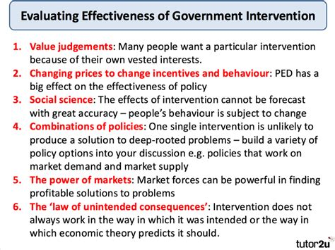A Essay About How Society Fail To Promote Integrity by Government Intervention Essay