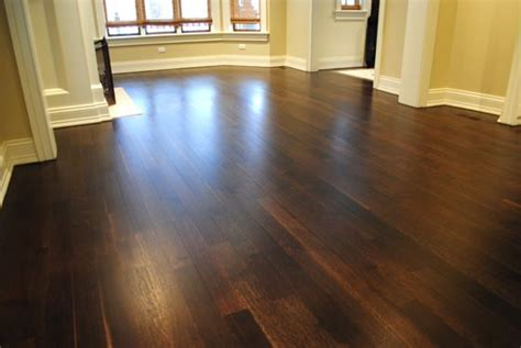 1 year hit on hardwood floor 54 best images about floor options on stains