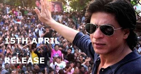 bookmyshow quest fan srk movie mumbai advance pre booking online tickets
