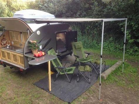 Teardrop Trailer Plans Free best 25 teardrop camper plans ideas on pinterest