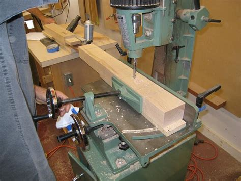 bob sanders bench press day 6 building a workbench legs feet braces and stretchers finewoodworking