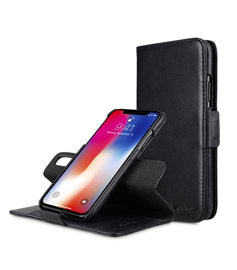 iphone wallet premium leather for apple iphone 8 x alphard wallet type melkco phone accessories