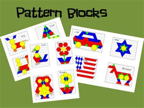 top marks pattern activities 202 best images about shapes activities on pinterest