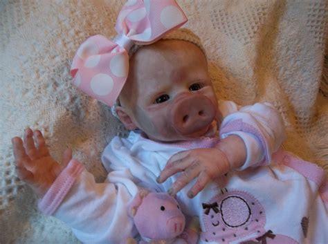puppy monkey baby doll reborn avatar baby related keywords reborn avatar baby keywords keywordsking