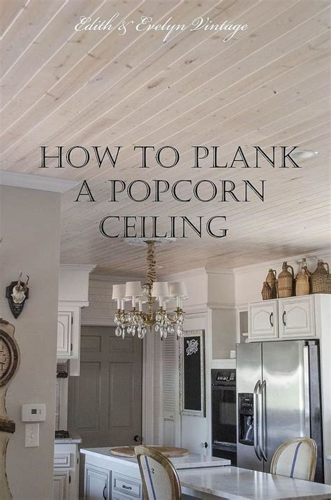 how to get rid of popcorn ceiling texture 1000 ideas about popcorn ceiling on remove
