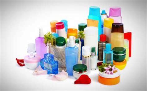 20 Skin Care Makeup Fragrances by Fragrances For Cosmetics Cosmetic Fragrances Keva