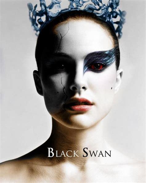themes within black swan best 25 black swan movie ideas on pinterest black swan