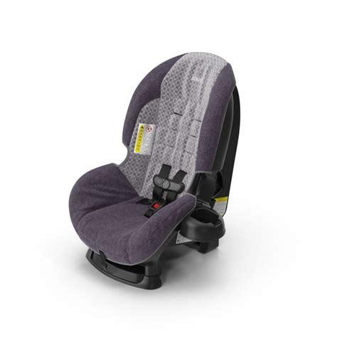 seat 600 atlas ilustrado 8430560726 cosco scenera car seat png images psds for download pixelsquid s10695358e