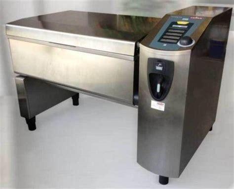 cuisine rational gastro kippbratpfanne kippbr 228 ter rational vario cooking