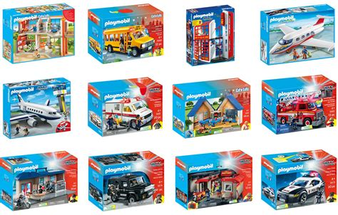 sale playmobil save 20 playmobil many sets already on sale
