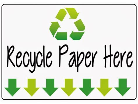 Make Money Recycling Paper - growing up carra lucia books