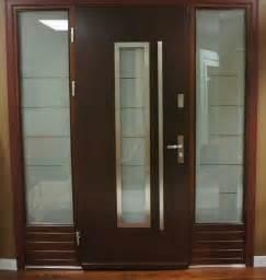 designer front doors new exterior door marceladick com