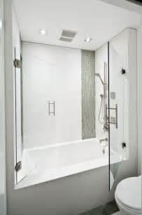 remodel bathroom shower ideas