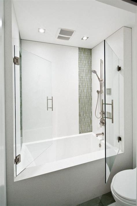 Bathtub Showers by Tub Shower Combo Ideas Balducci Additions And Remodeling