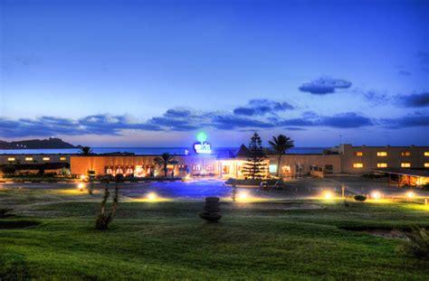 best hotels in tunisia top 10 best hotels in tabarka tunisia tourismtunisia