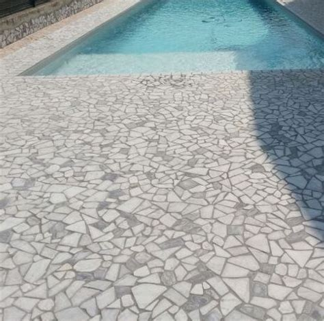 pavimenti in palladiana pavimento piscina in palladiana di marmo 11 palladiana marmo