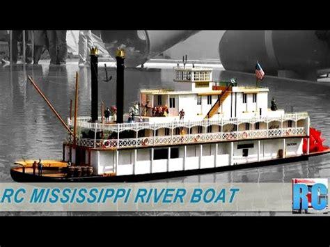 rc boats glasgow rc paddle steamer glasgow steam tug boat hostzin