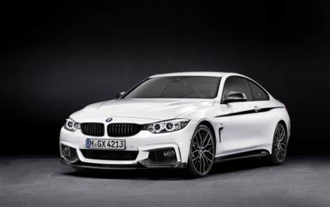 2015 bmw 4 series vs infiniti q60, audi a5, mercedes benz