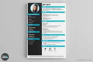 Lebenslauf Assistent Lebenslauf Muster Und Vorlagen