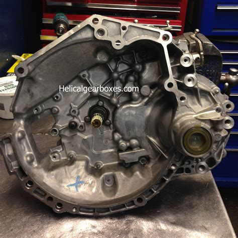 peugeot 307 clutch replacement cost image gallery peugeot 307 transmission