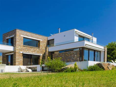 appartamenti grecia vacanze vacanze mare grecia 2014 offerte vacanze grecia