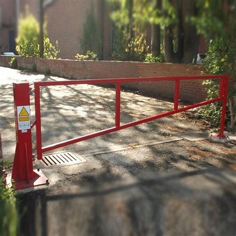 manual swing gate manual swing gate includes 2 locking posts ready to
