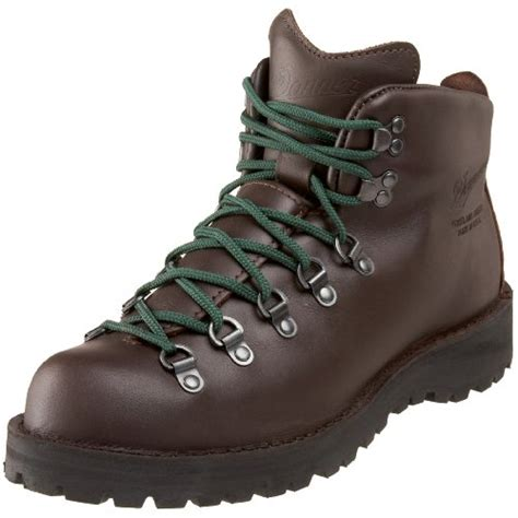 danner mountain light ii danner mountain light ii men s boot gosale price